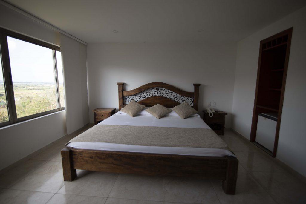 hotel-valle-del-cauca