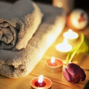 spa-y-masajes-de-relajacion