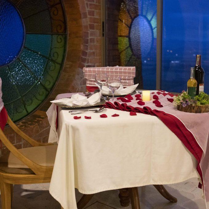 hotel-romantico